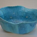 keramik til bog 094