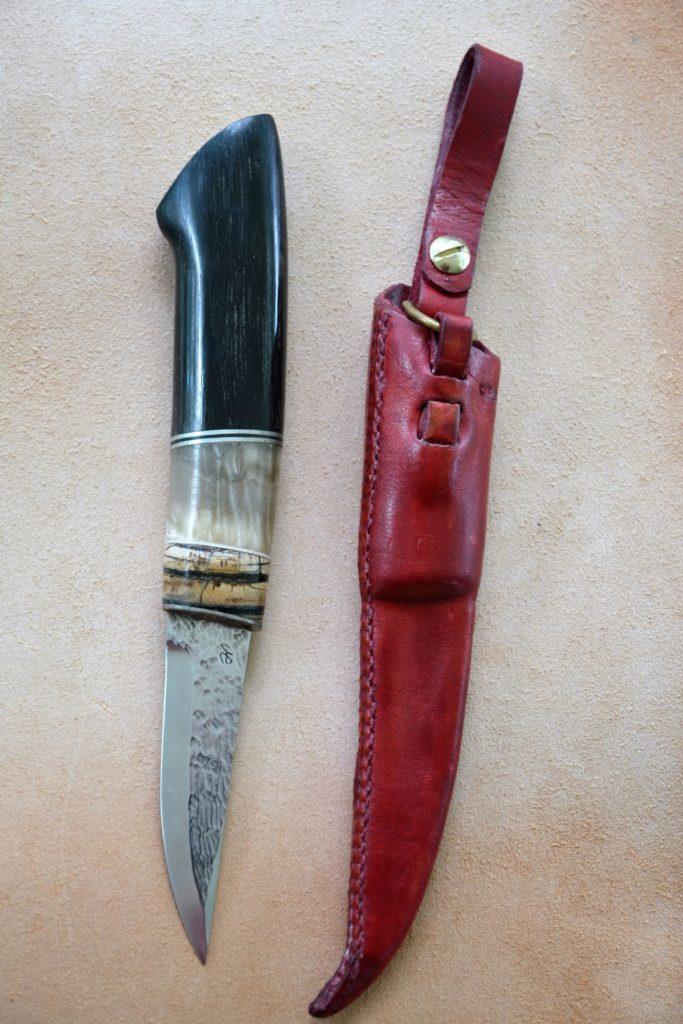 Kniv 1a_c