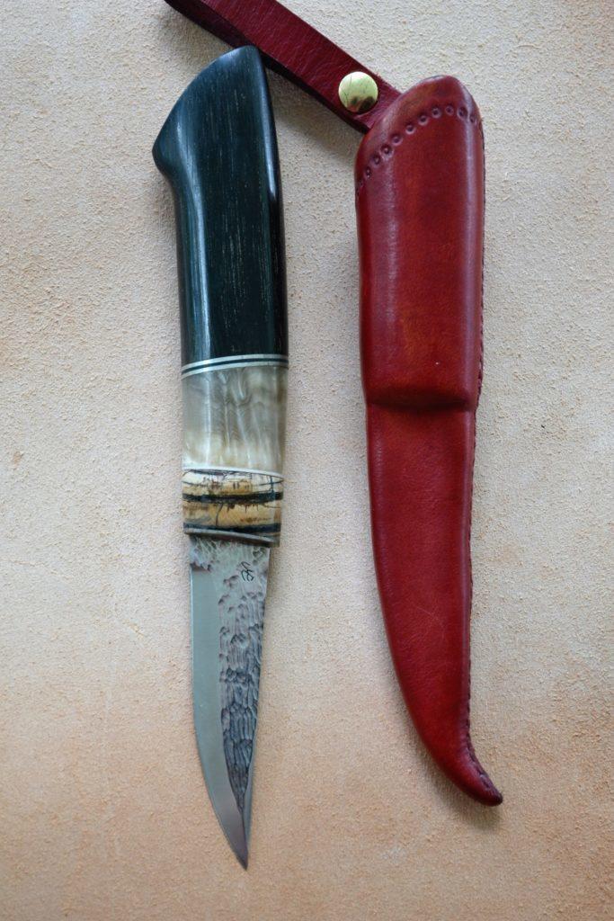 Kniv 1b_c