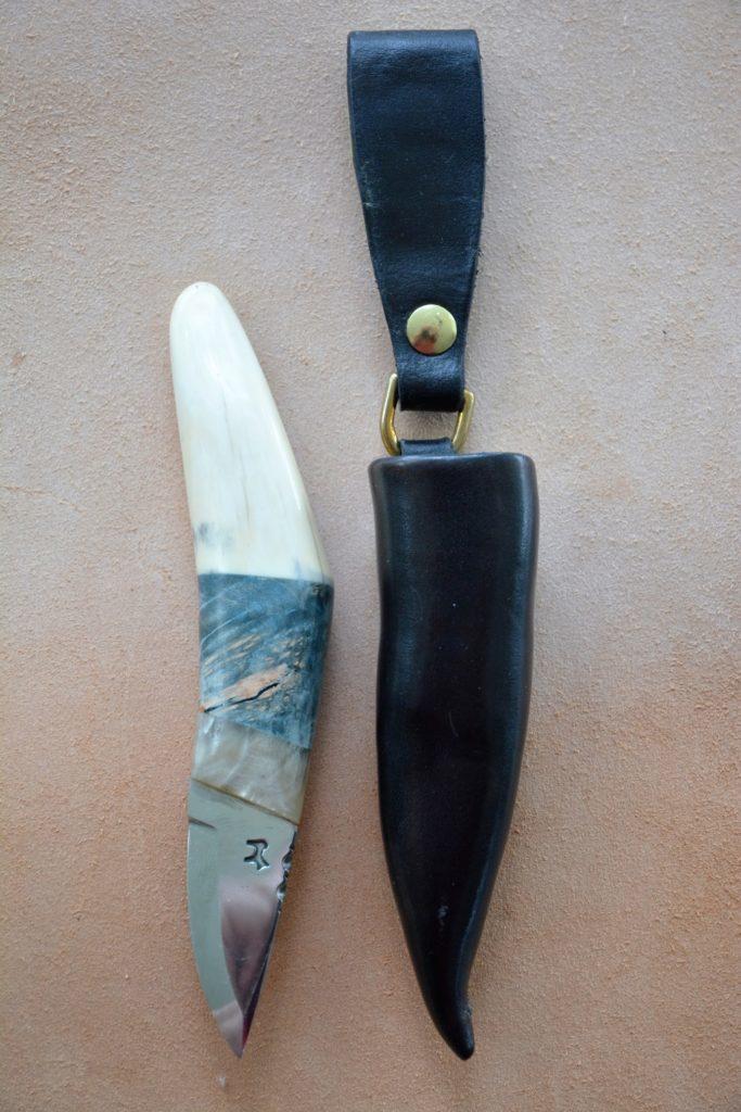 Kniv 2_c